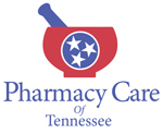 Pharmacy-Care-Final-Logo150px