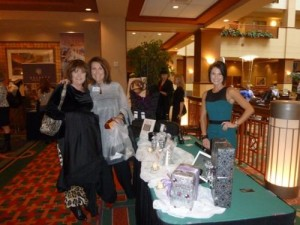 WCCWomensHoliday Luncheon3