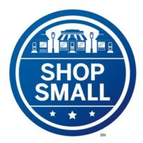 Celebrating Small Business Saturday:  Good Things Comes in Small Packages!